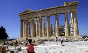 Το ωράριο λειτουργίας μουσείων και αρχαιολογικών χώρων μέχρι τη Δευτέρα του Πάσχα