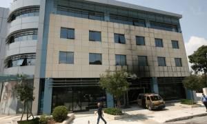 Ανάληψη ευθύνης για την επίθεση σε εταιρεία ηλεκτρονικών υπολογιστών στο Μαρούσι