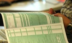 Φορολογικές δηλώσεις 2015: Τι αλλάζει στο Ε1 - Ποιες φοροαπαλλαγές καταργούνται