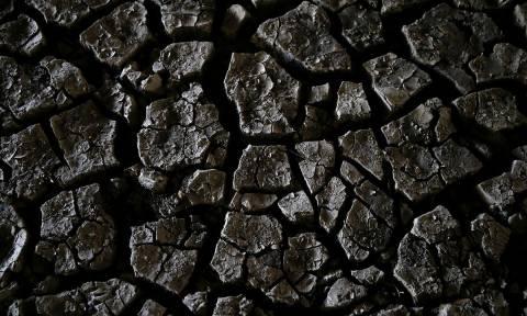 Η Καλιφόρνια διψάει και διαμαρτύρεται (photos)