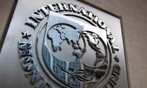 Καταβλήθηκε η δόση των 448 εκατ. ευρώ προς το ΔΝΤ