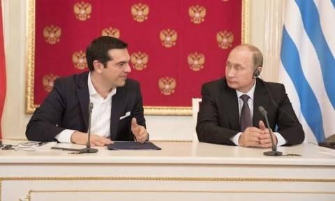 NY Times: Στρατηγική του «διαίρει και βασίλευε» από τη Μόσχα
