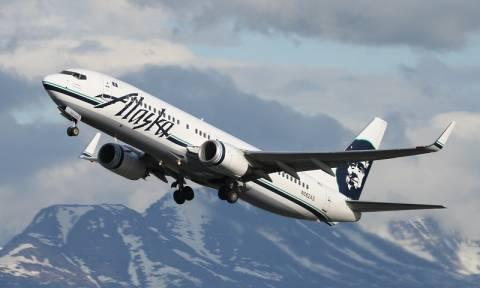 Αεροπορική εταιρεία ανάγκασε μια καρκινοπαθή να αποβιβαστεί από την πτήση της
