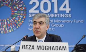 Morgan Stanley: Η ΕE να περιορίσει τις μεταρρυθμίσεις που ζητά από την Αθήνα