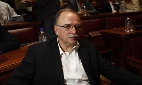«Σιγήν ιχθύος» από την ΕΕ για τα 800 εκατ. που έχει λάβει η Φινλανδία από την Ελλάδα