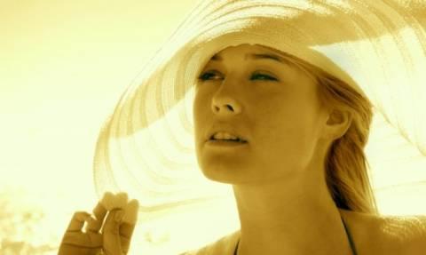 Ήλιος και Φωτοπροστασία: Τι πρέπει πραγματικά να προσέχουμε