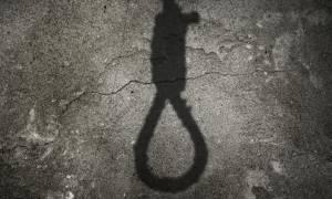 Ρόδος: Βρέθηκε απαγχονισμένος αλλοδαπός