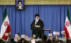 Υεμένη: Η Ουάσινγκτον ανεβάζει τους τόνους απέναντι στην Τεχεράνη