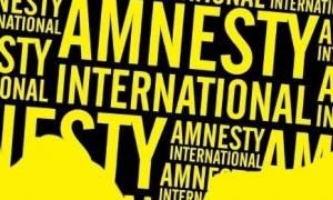 Καταγγελίες από τη Διεθνή Αμνηστία για «εκτελέσεις Ουκρανών στρατιωτών»