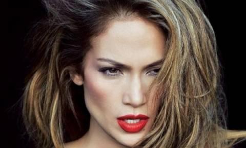 Πόση καταπίεση πια; Η Jennifer Lopez περνάει δύσκολα