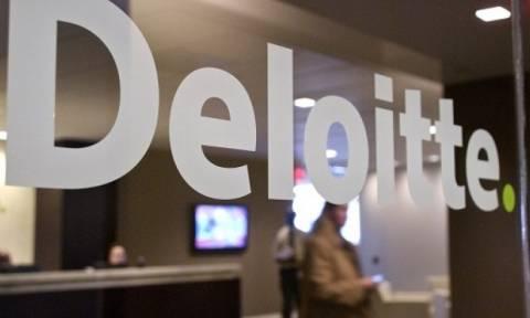 Deloitte: Η Κύπρος στην 30η θέση παγκοσμίως στην κοινωνική πρόοδο