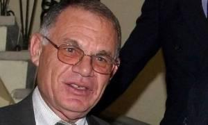 Ολγκούν: Δημοψήφισμα για κυπριακό μέχρι το τέλος του 2015