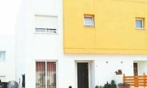 Κύπριος βγάζει το σπίτι του σε κλήρωση!