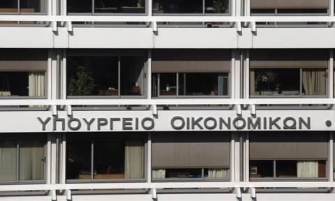 ΥΠΟΙΚ: Διαψεύδει ότι το ΔΝΤ ζήτησε νέες μειώσεις στις κύριες συντάξεις