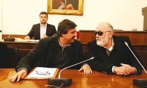 Κουρουμπλής: Δεν διαπραγματευόμαστε την υγεία των Ελλήνων