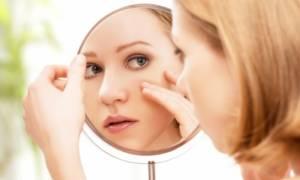 Κουρασμένο δέρμα: Απλά βήματα για άμεση ανανέωση