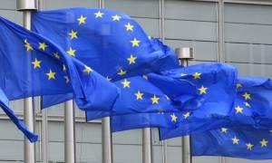 Ορόσημο το Eurogroup στη Ρίγα