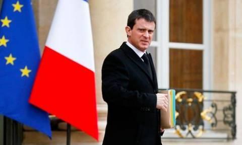Βαλς: Το Παρίσι αναμένει από την Ελλάδα «μια λίστα με βαθύτερες μεταρρυθμίσεις»
