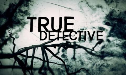 True Detective: Κυκλοφόρησε το πρώτο trailer του δεύτερου κύκλου!