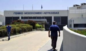 Κύπρος: «Βουτιά» 23χρονης από το μπαλκόνι ξενοδοχείου