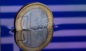 Τimes: Η ΕΕ συντάσσει μυστικά σχέδια για Grexit