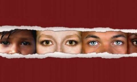 Σάλος στην Κύπρο:Γιατροί και κοινοτάρχης στο εδώλιο για ανθρώπινο εμπόριο