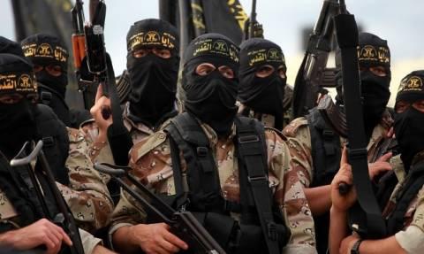 Συρία: Οι τζιχαντιστές κρατούν αιχμαλώτους τουλάχιστον 50 πολίτες