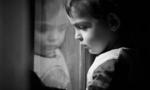 Λεμεσός: Μητέρα άφησε 3 μικρά παιδιά μόνα στο σπίτι και εξαφανίστηκε