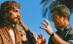 Οι 10 καλύτερες ταινίες για το Θείο Δράμα