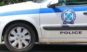 Ρόδος: Ανθυπασπιστής κατηγορείται για μεταφορά κοκαΐνης