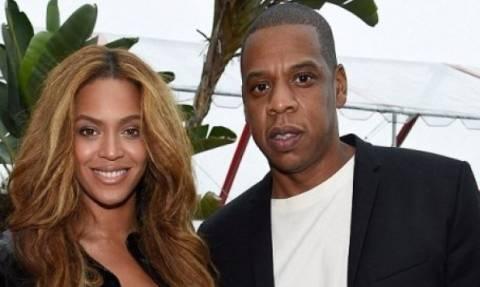Τους παραδεχτήκαμε! H Beyoncé και ο Jay Z είναι το πιο cool ζευγάρι που έχετε δει