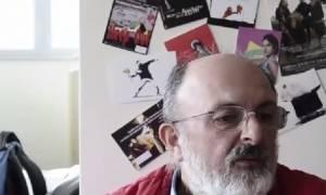 Οι παράλληλες ιστορίες της Μεγάλης Παρασκευής (video)