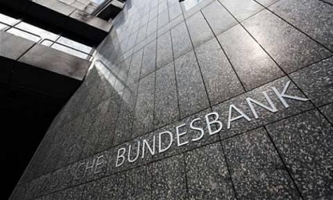 Στέλεχος Bundesbank: Πιθανό ένα τρίτο πακέτο στήριξης προς την Ελλάδα