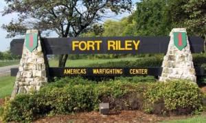 ΗΠΑ: Συνελήφθη 20χρονος που σχεδίαζε επίθεση σε στρατιωτική βάση