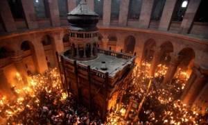 Γιατί Ορθόδοξοι και Καθολικοί γιορτάζουν ξεχωριστά το Πάσχα;