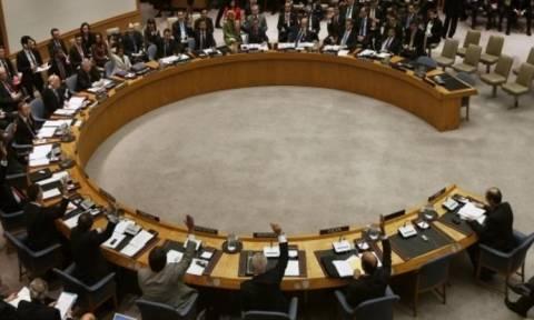 Υεμένη: Έκκληση από τον ΟΗΕ για καθημερινή ολιγόωρη παύση των εχθροπραξιών