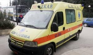 Θρήνος στη Μεσσηνία για το θάνατο των δύο νέων από ηλεκτροπληξία