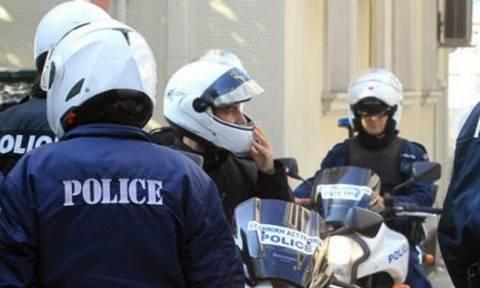 Συνελήφθη αξιωματικός της ΕΛ.ΑΣ. για τα 300 κιλά ηρωίνης στο λιμάνι της Πάτρας