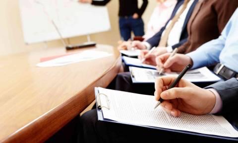 Ρέθυμνο: Έως τις 15 Απριλίου οι αιτήσεις για τα σεμινάρια ρωσικής γλώσσας