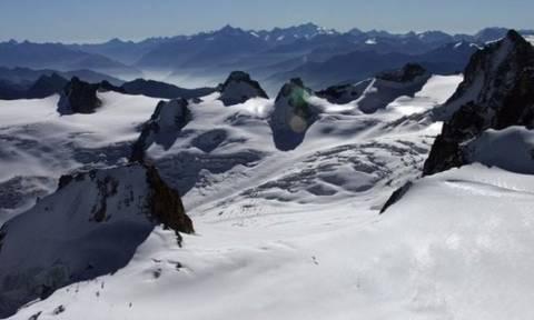 Άλπεις: 7χρονος έχασε τη ζωή του σε δυστύχημα στο σκι