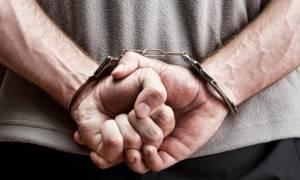 Μεσολόγγι: Πέντε συλλήψεις για διακίνηση αλλοδαπών