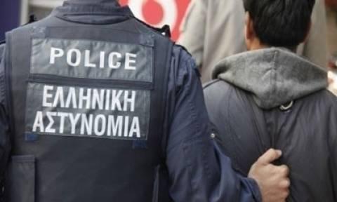 Στα ίχνη διεθνούς κυκλώματος διακίνησης μεταναστών βρίσκεται η Αστυνομία