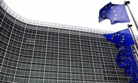 Brussels Group: Καθορίστηκε η ατζέντα των προσεχών συνεδριάσεων