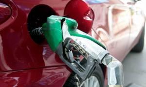 Θα μετατραπούν τα βενζινάδικα σε... υδρογονάδικα;
