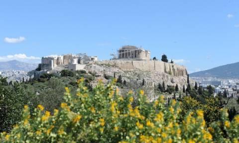 Για αξέχαστο Πάσχα στην Αθήνα - Όλα όσα μπορείτε να κάνετε