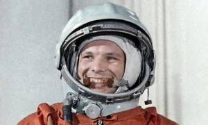 Σαν σήμερα το 1961, ο Γιούρι Γκαγκάριν μπαίνει σε τροχιά γύρω από τη Γη