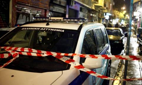 Κρήτη: Θρίλερ με το θάνατο 40χρονου ελαιοχρωματιστή