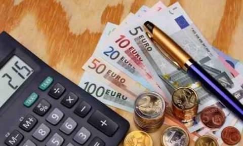 Οικονομικές προβλέψεις, από 13 έως 15 Απριλίου