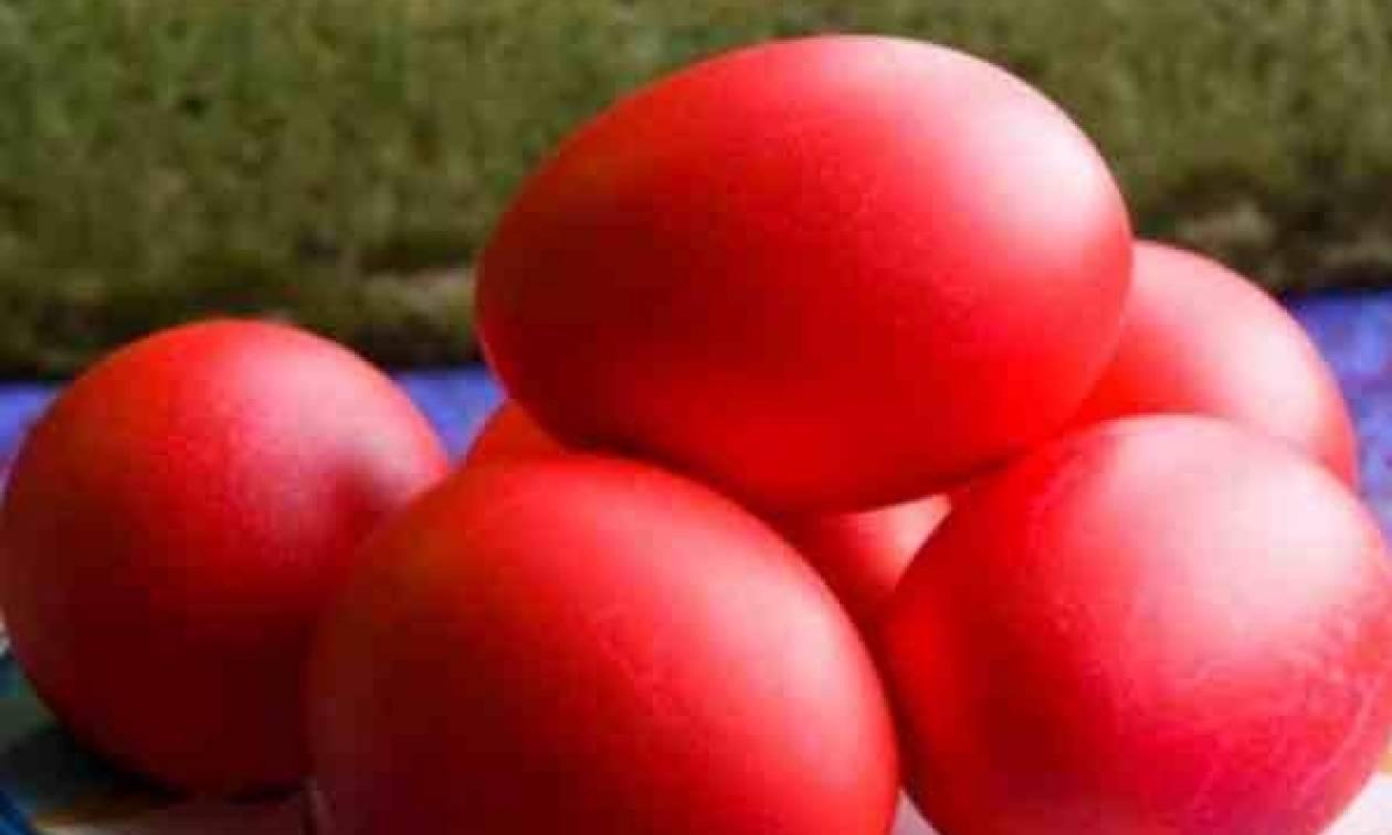 Περίσσεψαν αυγά από το πασχαλινό τραπέζι; Τέλειες ιδέες για να μην πάνε… χαμένα!