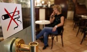 Αυστρία: Γενική απαγόρευση του καπνίσματος στη γαστρονομία